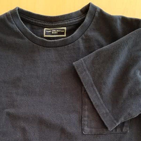 Tシャツやチームユニホームデザインのお手伝い